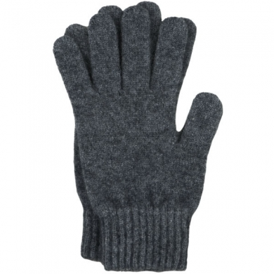 Possum Merino Gloves Medium