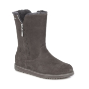 Emu Gravelly Waterproof Sheepskin Boots