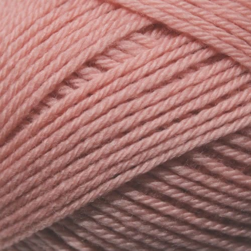 Dreamtime Merino Wool 4 ply - Rose Smoke