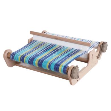 Rigid Heddle Sample It Loom 40cm