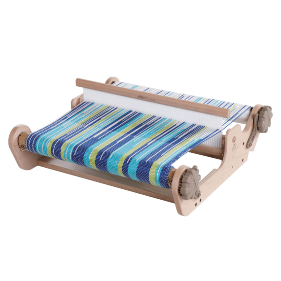 Rigid Heddle Sampleit Loom 40cm