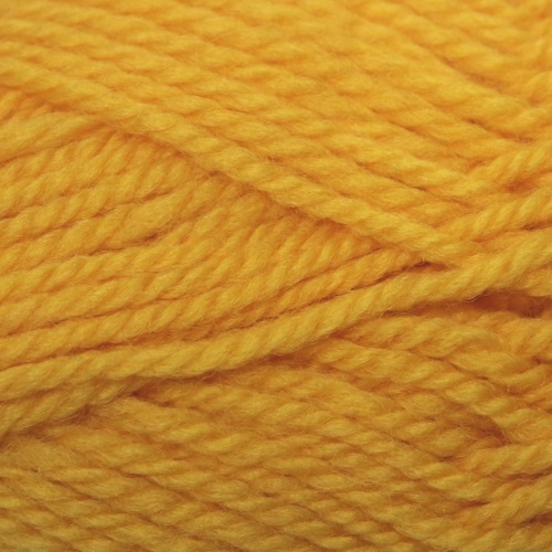 Cleckheaton Country 8 Ply Gold