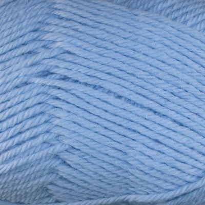 Dreamtime Merino Wool 4 ply -  Pastel Blue