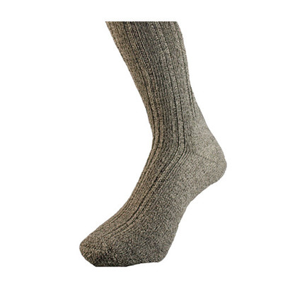 Humphrey Law Merino Wool Health Sock