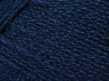 Patons Bluebell 5 Ply - Junior Navy