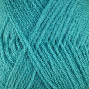 Patons Bluebell 5 Ply - Jade