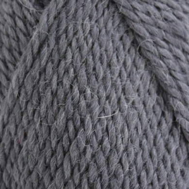 Patons Jet 12 ply - Charcoal
