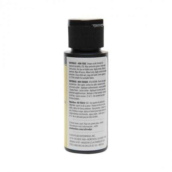 Plaid Folkart Ultra Dye 2oz