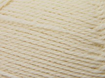 Shepherd Baby Wool Merino 3 Ply - Cream
