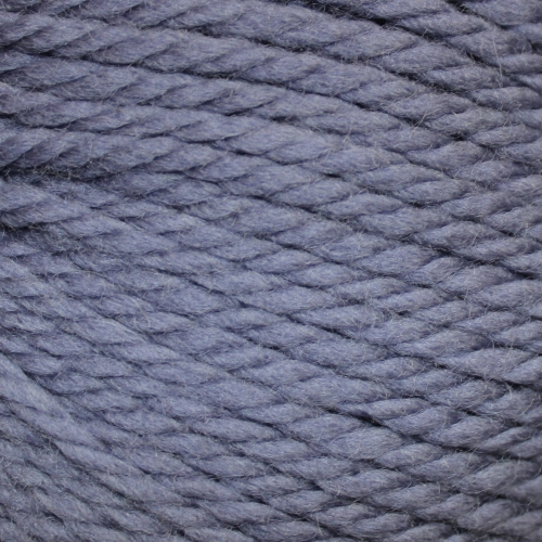 Heirloom Merino Magic Chunky 14 Ply 125g - Purple Grey