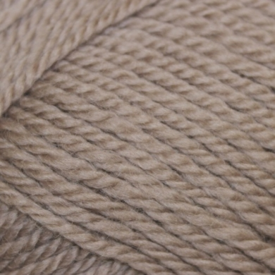 Cleckheaton Country 8 Ply Almond