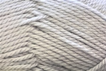 Cleckheaton Country 8 Ply Ghost Grey