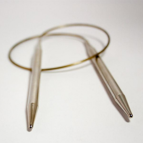 3.00mm Addi Circular Needles 60cm
