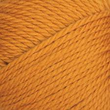 Heirloom Merino Magic Chunky 14 Ply 125g - Buckwheat