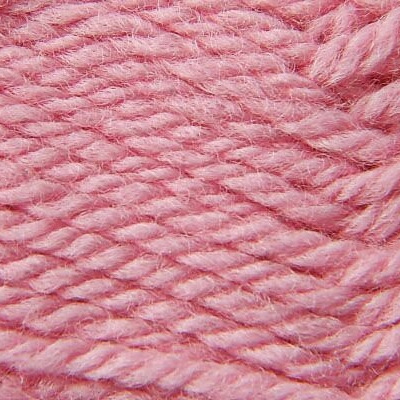 Cleckheaton Country 8 Ply Pink