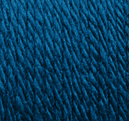 Heirloom Merino Magic 8 Ply - Fjord 525