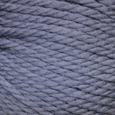 Heirloom Merino Magic 8 Ply - Purple Grey