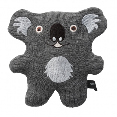 Envirowoolly Koala Wool Toy