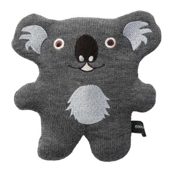 Envirowoolly Koala Wool Toy