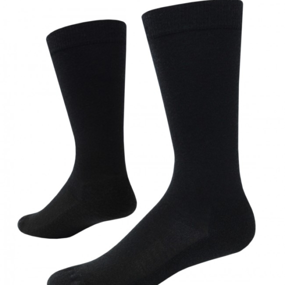 Wilderness Wear Merino Wool Socks 7-11