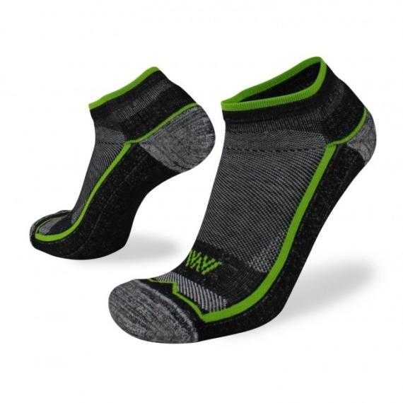 Wilderness Wear 10K Wool Socks 7-11