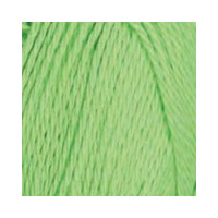 Heirloom Cotton 4 Ply - Parchment