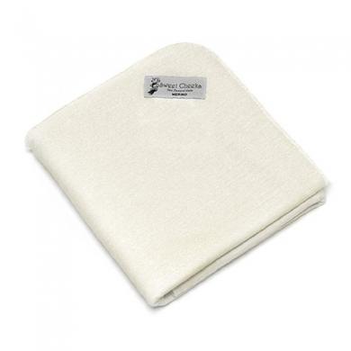 Merino Wool Baby Wrap