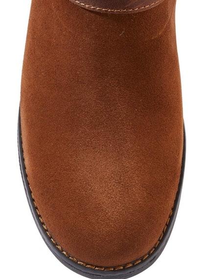 Emu Colebrook Sheepskin Boots