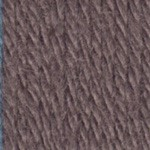 Heirloom Merino Magic 8 Ply - Bark