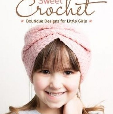 Simply Sweet Crochet