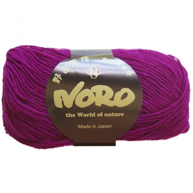 Noro A La Mode Fabulous Grape 15