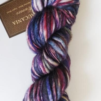 Araucania Curaco Fine Merino Wool Chunky 308