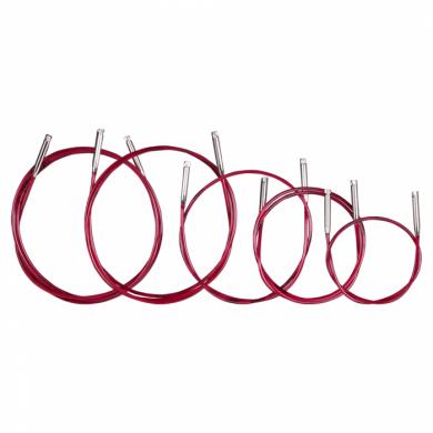 Addi Click Lace 5 Cords & Coupling