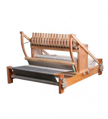 Ashford 16 Shaft Table Loom