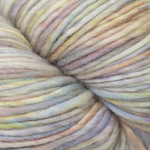Cascade Spuntaneous Worsted Effects 100g - Bubble