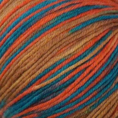 Fibra Natura Lima Colours 8 Ply 100g - 42138