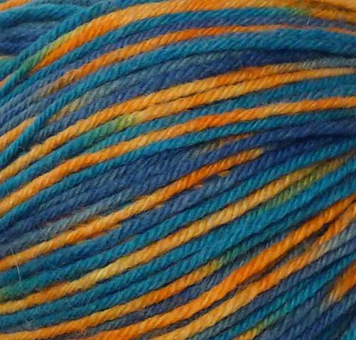 Fibra Natura Lima Colours 8 Ply 100g - 42144