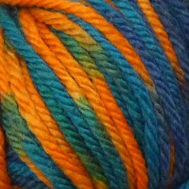 Fibra Natura Eden Colours 14 Ply 100g - 44044
