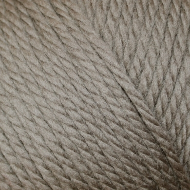 Heirloom Merino Magic Chunky 14 Ply 125g - Bark