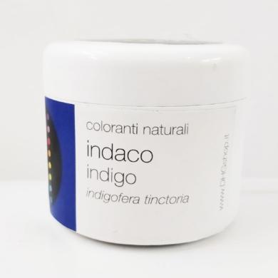 Natural Indigo 75g