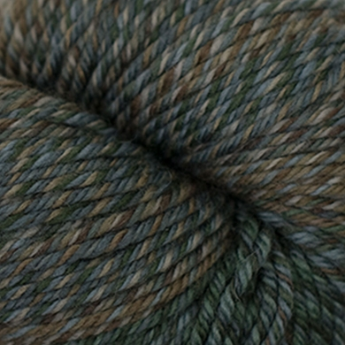 Cascade 220 Superwash Wave 100g - Dusk