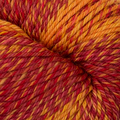 Cascade 220 Superwash Wave 100g - Solar
