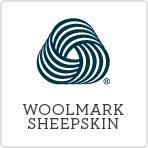 Emu Ashford Sheepskin Slipper