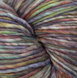 Cascade Spuntaneous Worsted Effects 100g - Spark