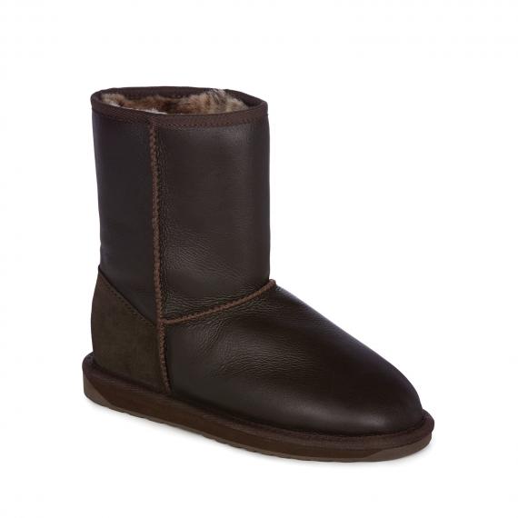 Emu Townsend Sheepskin Boots