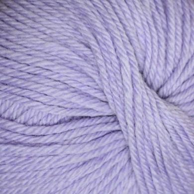 Heirloom Merino Magic 8 Ply - Lavender Haze 6242