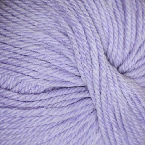Heirloom Merino Magic 8 Ply - Lavender Haze 6242