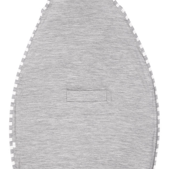 Merino Wool Baby Sleeping Bag 3M - 2Y