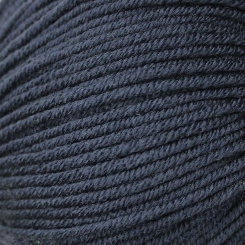 Patons Extra Fine Merino 8 Ply - Airforce