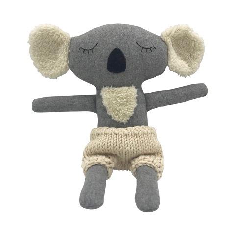 Fergus The Koala Toy